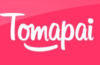 Tomapai
