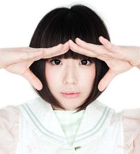 http://www.tomapai.jp/news/DJ_nemuqn.jpg