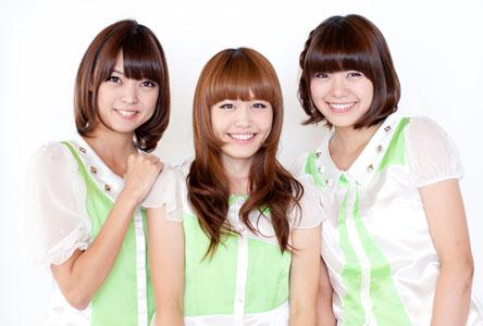 http://www.tomapai.jp/news/Negi.JPG