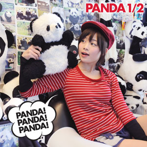 http://www.tomapai.jp/news/PANDA.jpg
