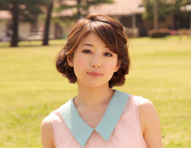http://www.tomapai.jp/news/SAWA_A_s.jpg