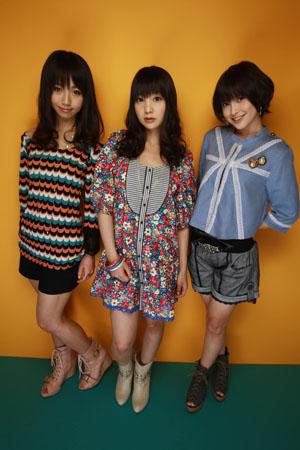 http://www.tomapai.jp/news/TOMAPAI.jpg