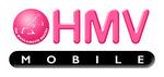 mobile_logoB_RGB.JPG