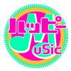 happy_music_logo_final_s2.jpg