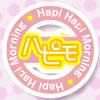 hapimo_logo.jpg