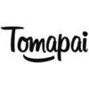 tomapai_logo_s2.jpg