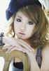 fumika_683_1_s.jpg
