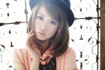 fumika_Aphoto_umikaze.jpg