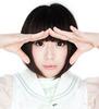 DJ_nemuqn.jpg