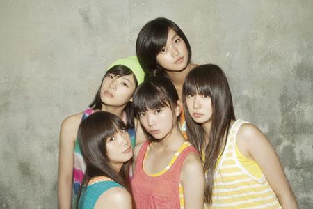 http://www.tomapai.jp/news/dd.jpg