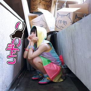 http://www.tomapai.jp/news/izukoneko.jpg