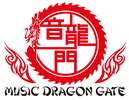 onryu_mon_logo_s.jpg