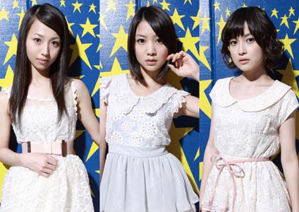 http://www.tomapai.jp/news/tomapai_ps4u_s.jpg