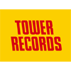 tower_records_s.png